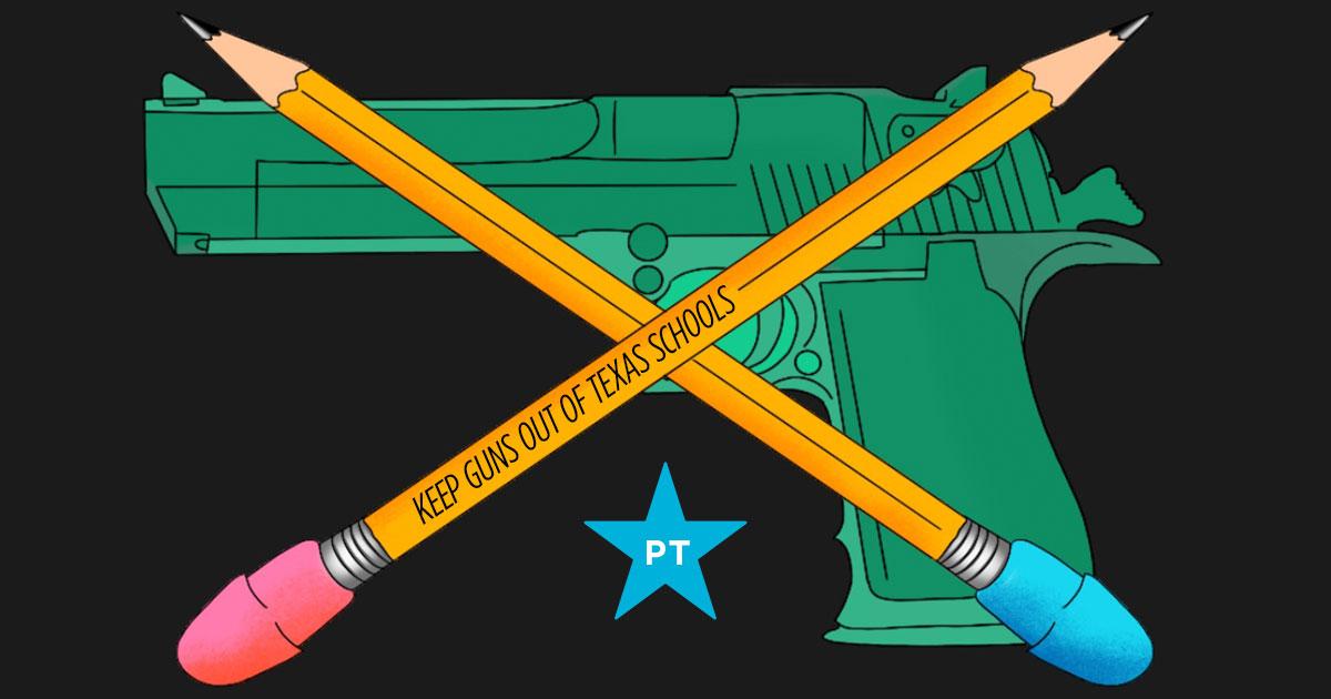 Anti-Guns-(Schools)-Petition.jpg