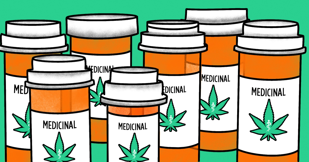 Medicinal Marijuana.jpg