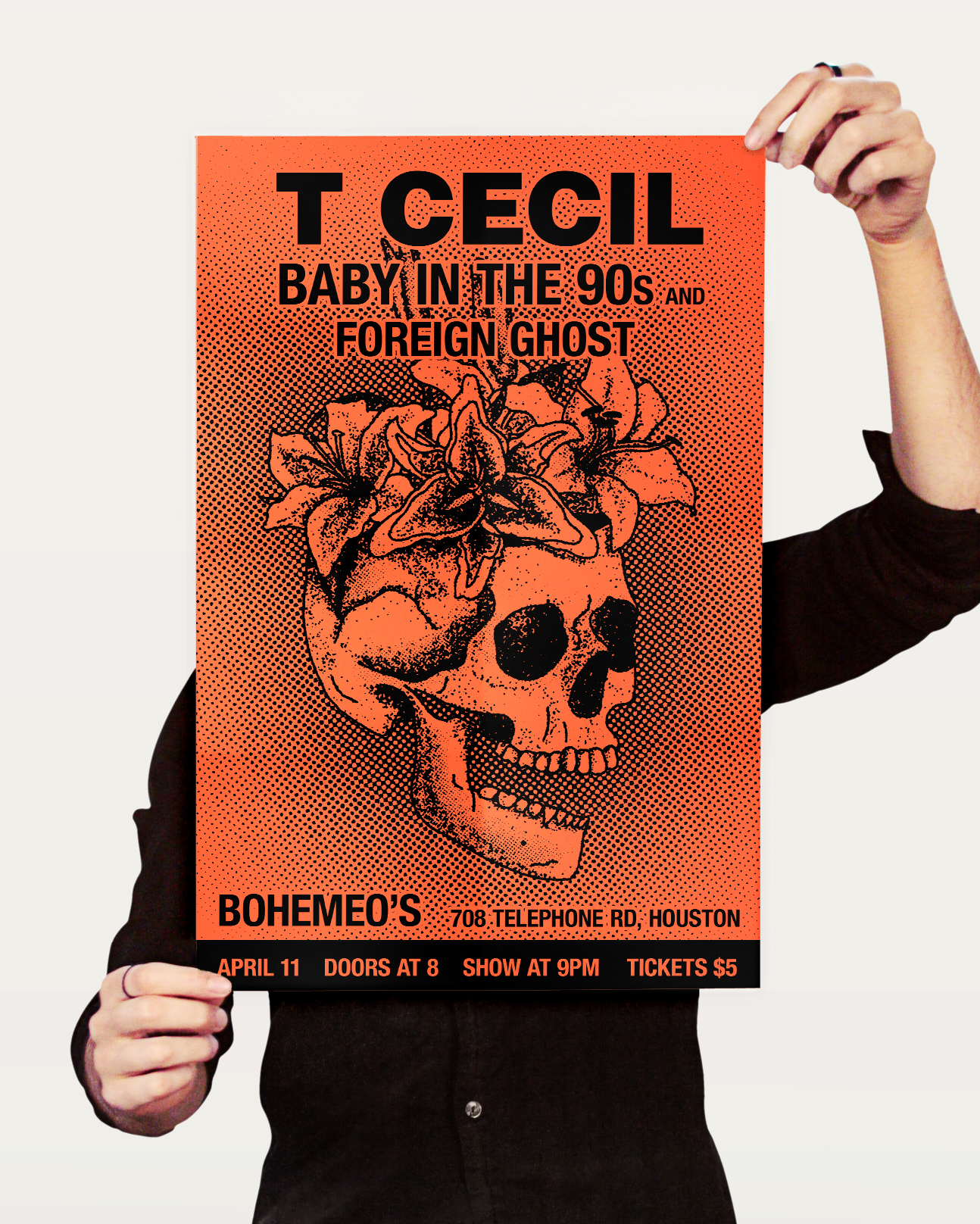 TCecil_Poster.jpg