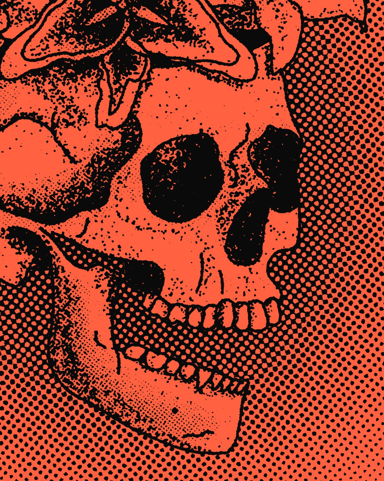 Tcecil_Poster_skull_red_detail2.jpg