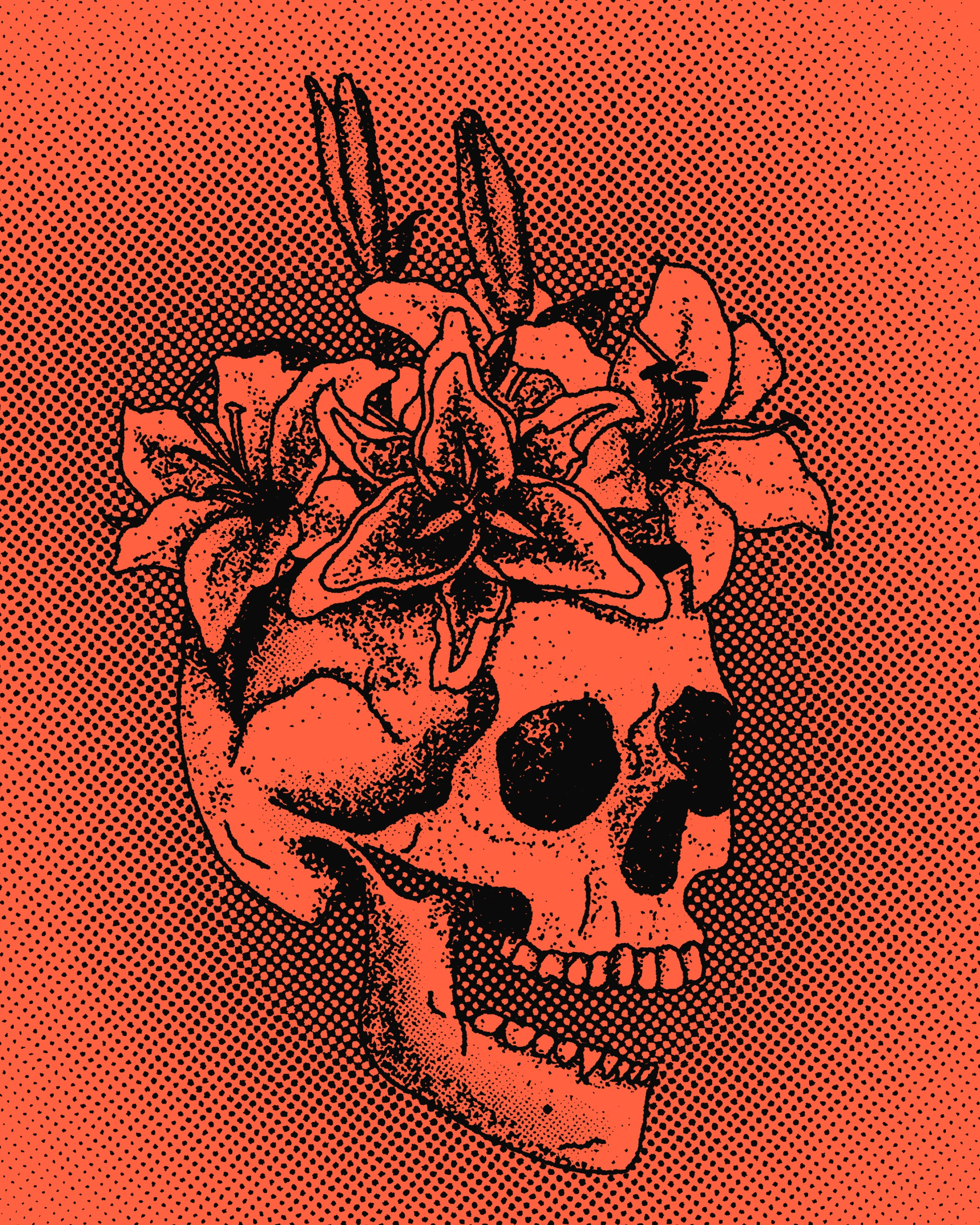 Tcecil_Poster_skull_red_detail.jpg