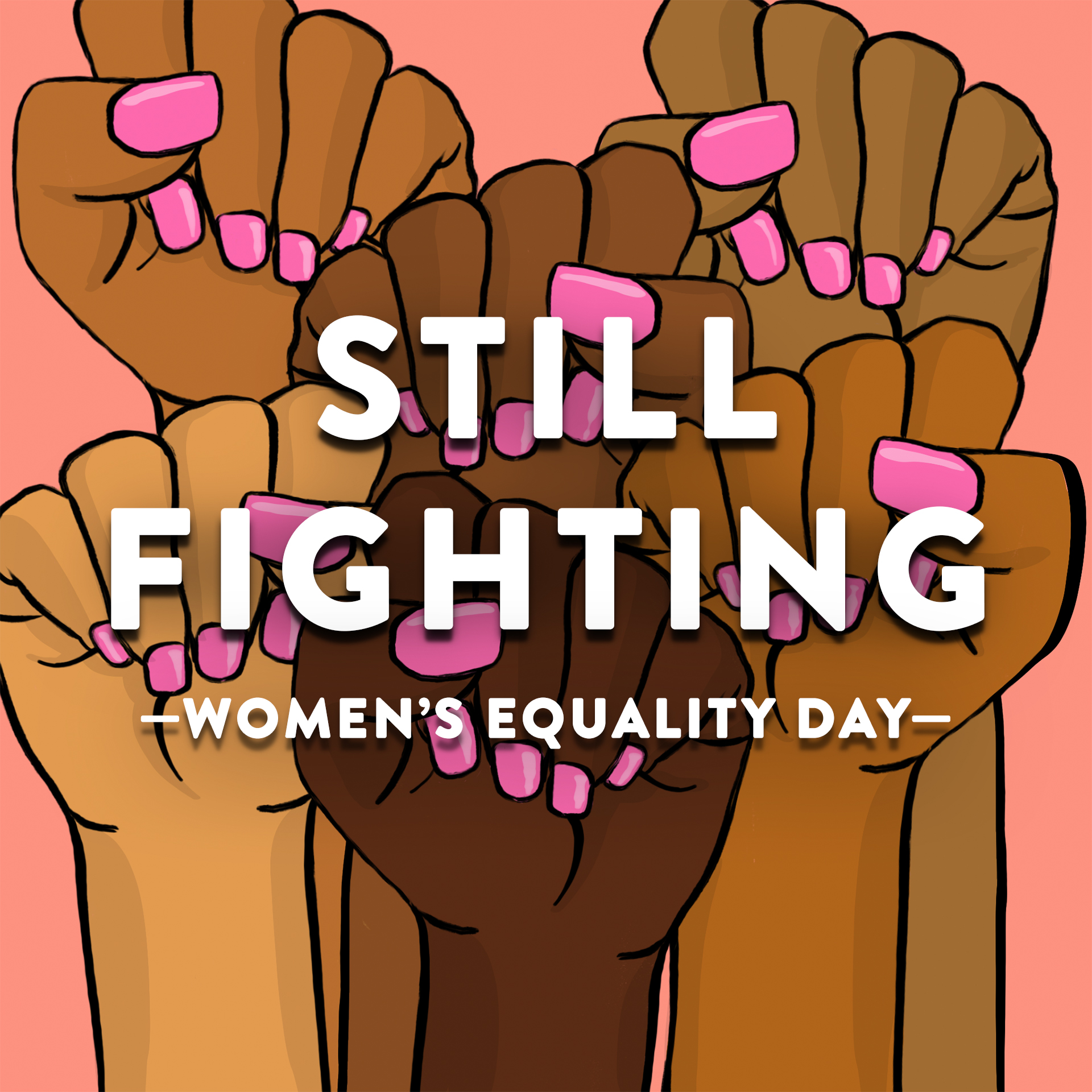 Womens Equality Day.jpg