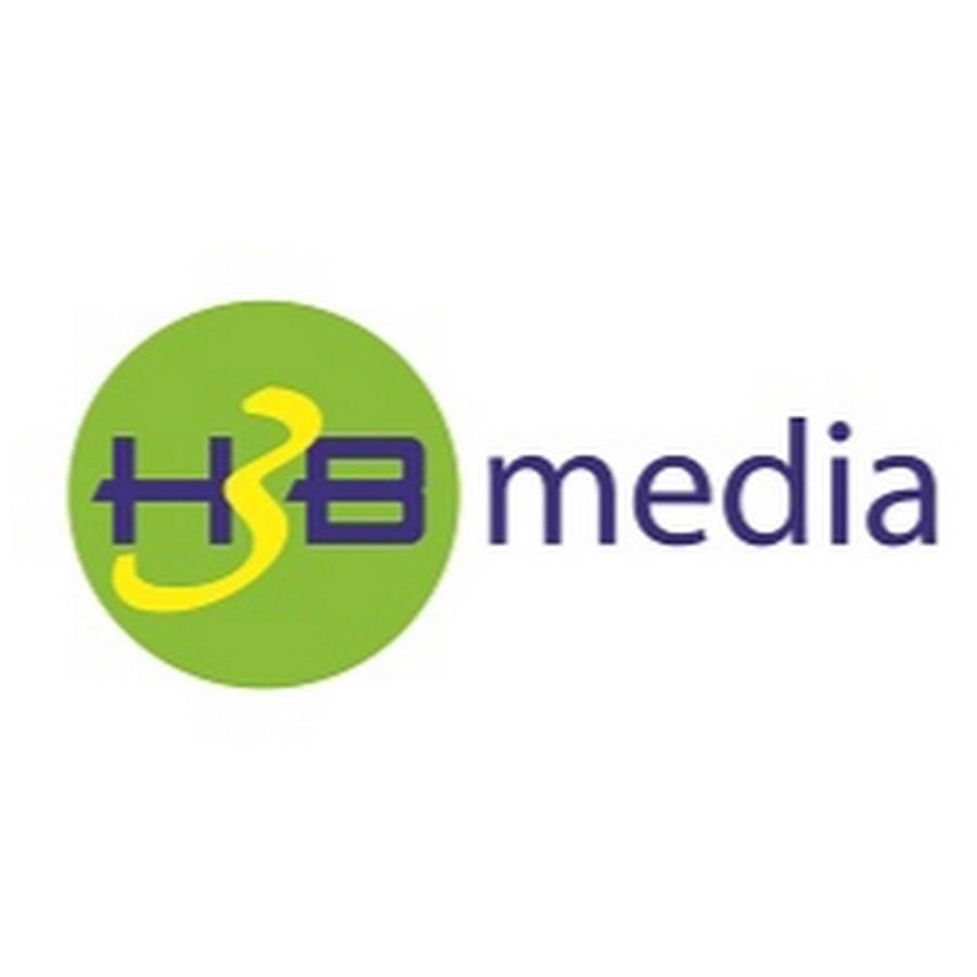 H3B MEDIA