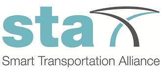 SMART TRANSPORTATION ALLIANCE (STA)