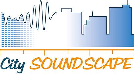 City Soundscape