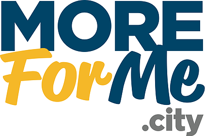 MoreForMe