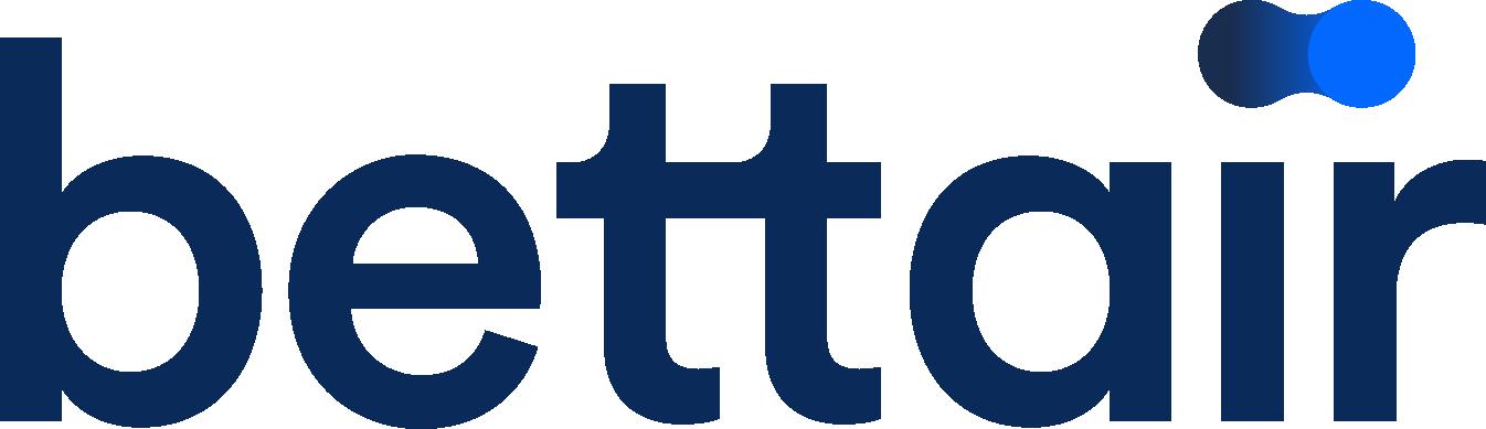 Bettair_Logo.png
