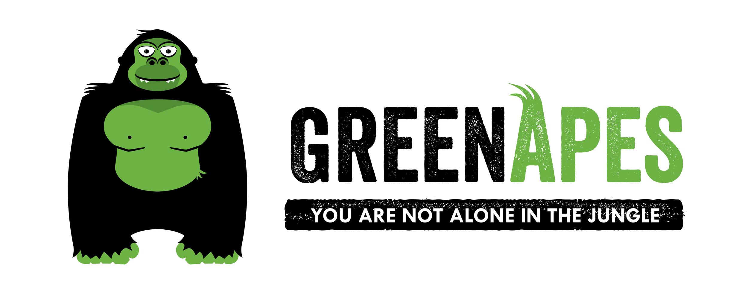 greenapes big_logo big.png