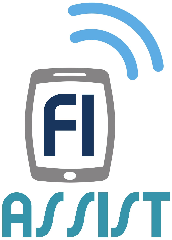 Logo_fC.jpg