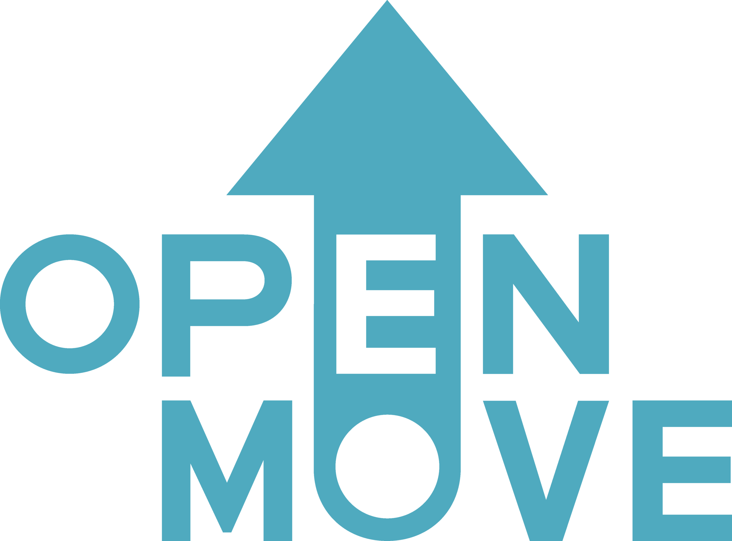 OpenMove logo.png