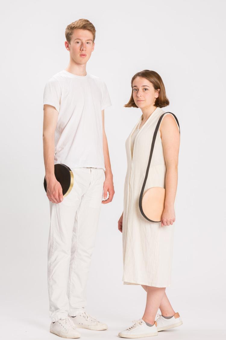 ONE Shoulder-bag