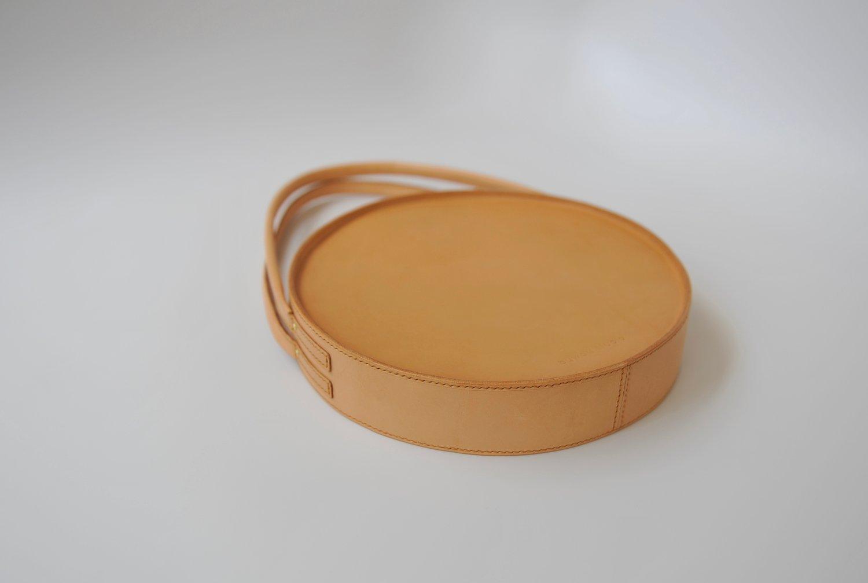 circle bag.jpg