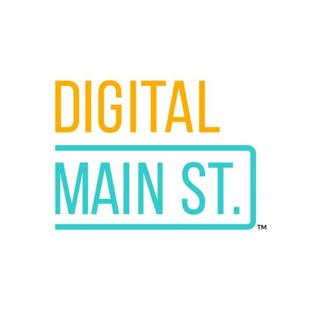 Happy to be named an approved agency for Ontario's Digital Main Street Initiative: helping small businesses across the province up their digital game. We created a series of offers specific to the grant program, and we'd love to talk (it's free). Check out off the info at digitalmainstreet.ca (We're listed in the Vendors section).⠀ ⠀ ⠀ #Hamilton #Ontario #SmallBusiness #hscreates #socialmediamarketing