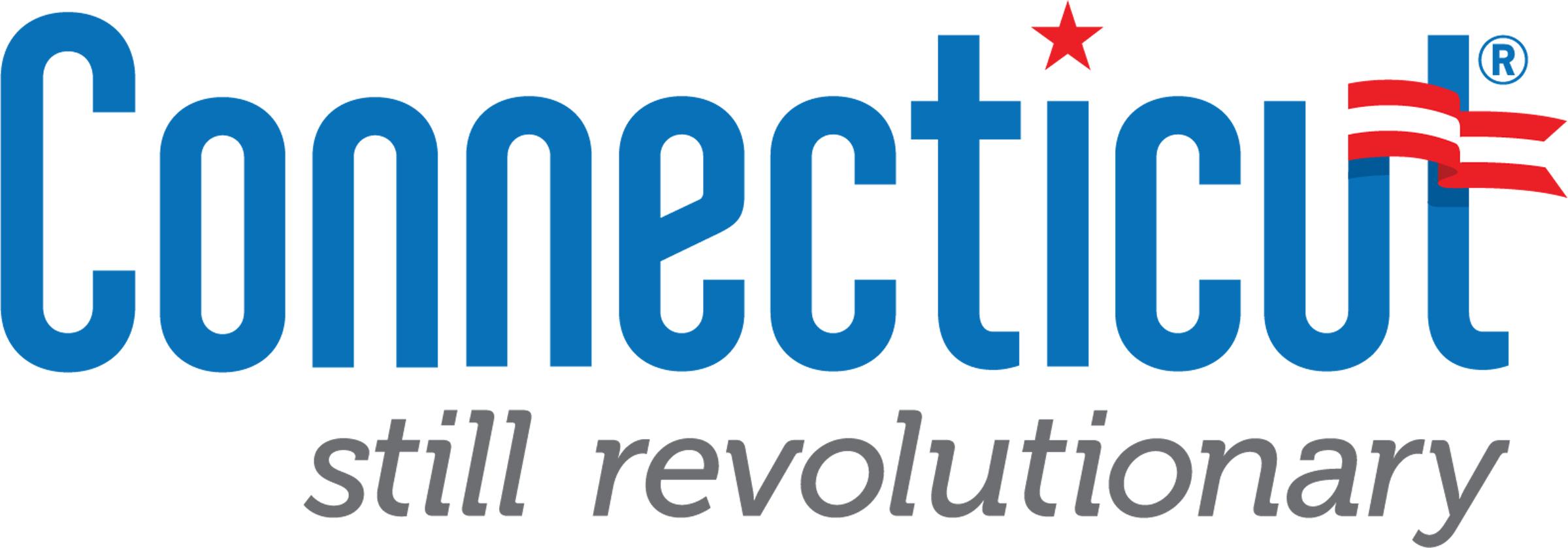DECD Logo.jpg