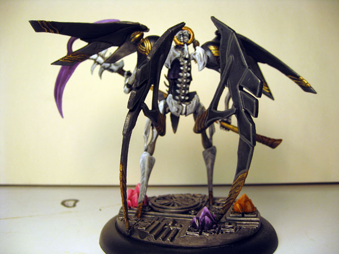 VOID_Reaper_Back01.jpg
