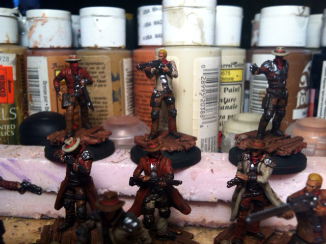 WWX_Outlaws01.jpg