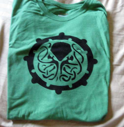 cthulu-shirt.jpg