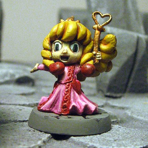 SDE_Princess_01.jpg