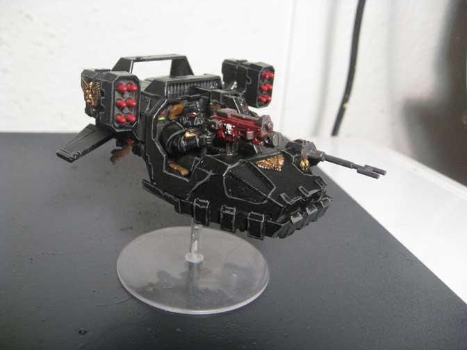 Ravenwing_speeder01.jpg