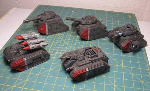 WIP_tyrantslegion_tanks02.jpg