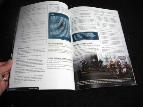 deadzone_book02.jpg