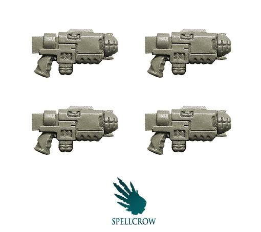 Spellcrow-Gravity-Guns.jpg