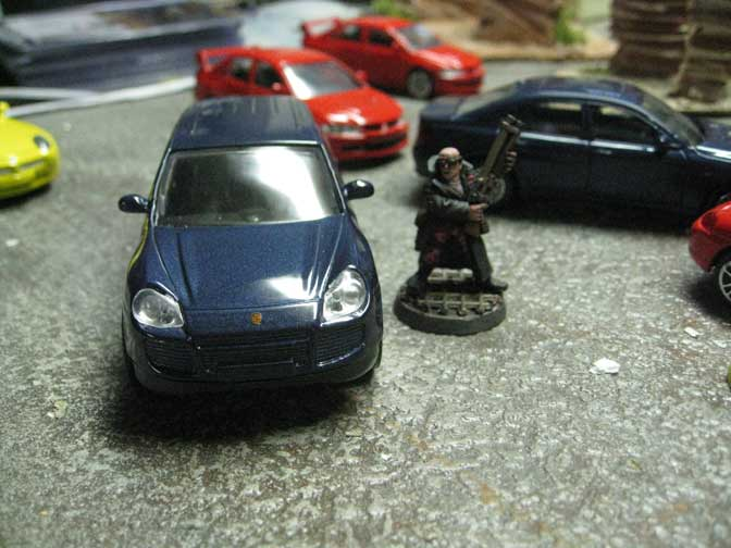 WIP_Cars_02.jpg