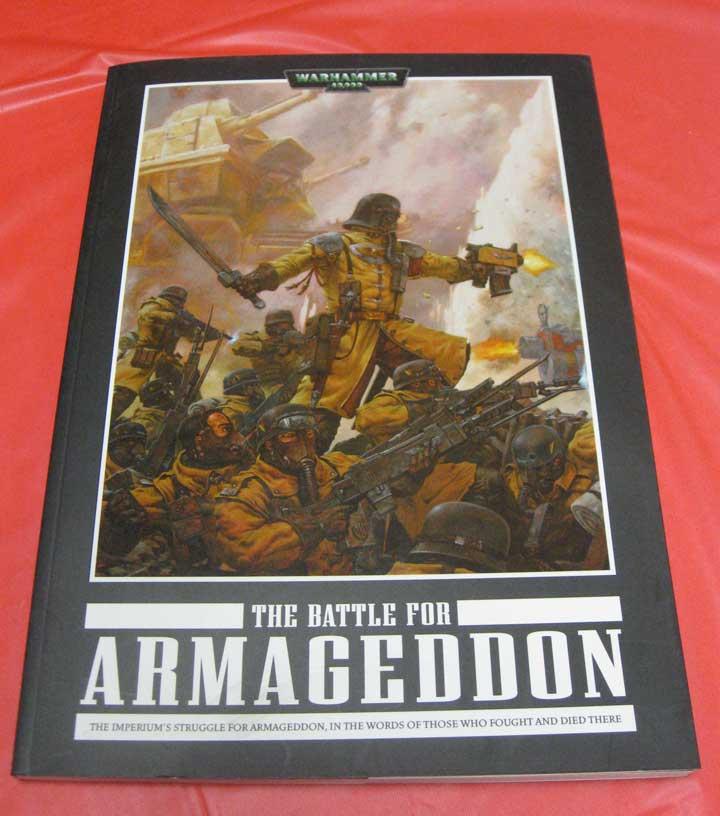 battleforarmegeddon_01.jpg