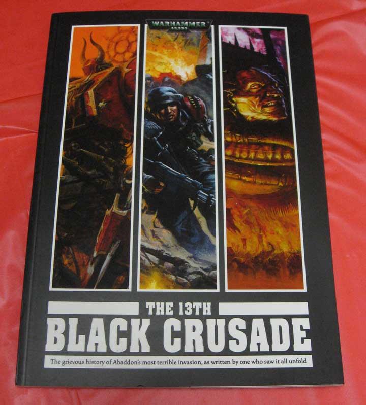 blackcrusade_01.jpg
