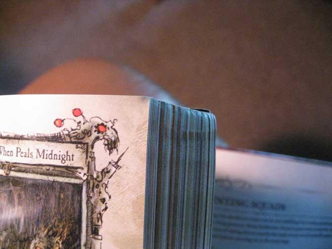 40k_book_01.jpg