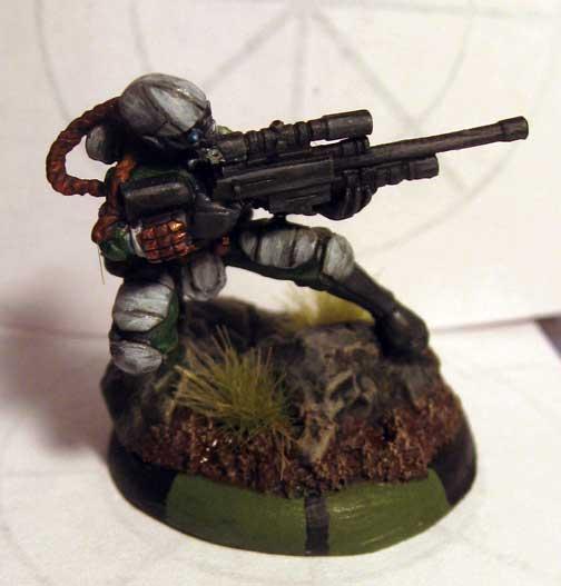 kemvar_sniper.jpg