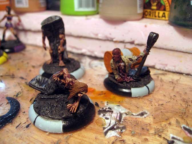 WIP_Zombies01.jpg