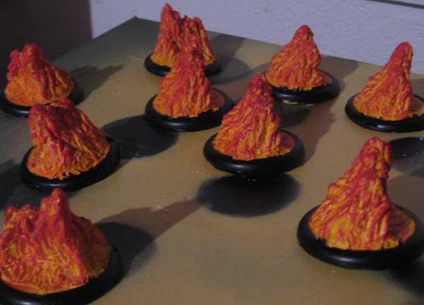flametoken03.jpg