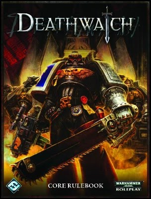 deathwatch+cover.jpg