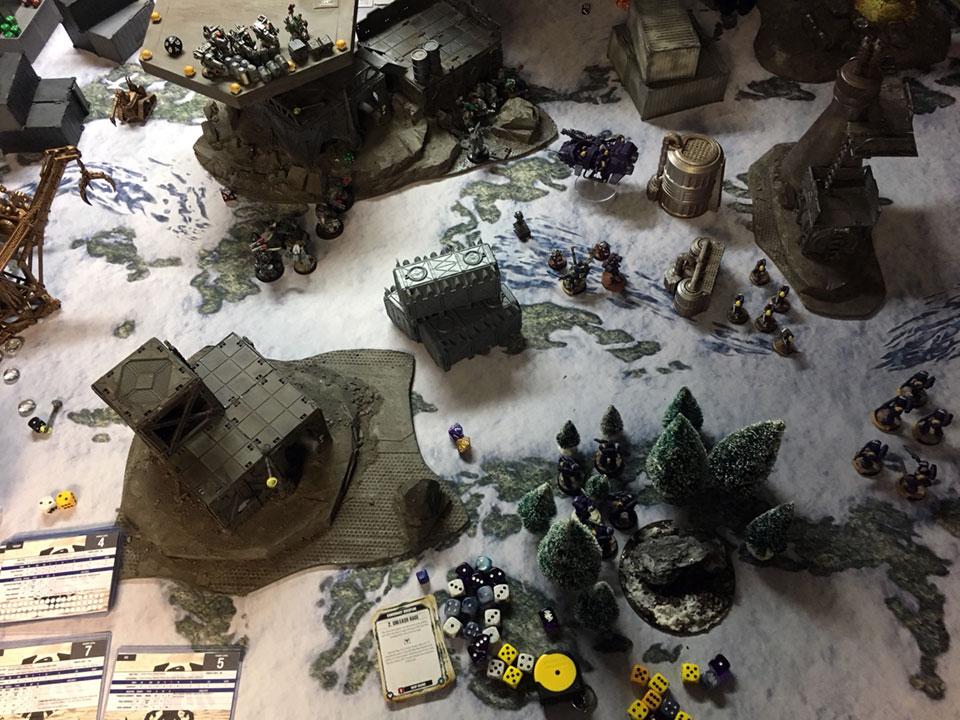 BattleHonors_012019_01.jpg