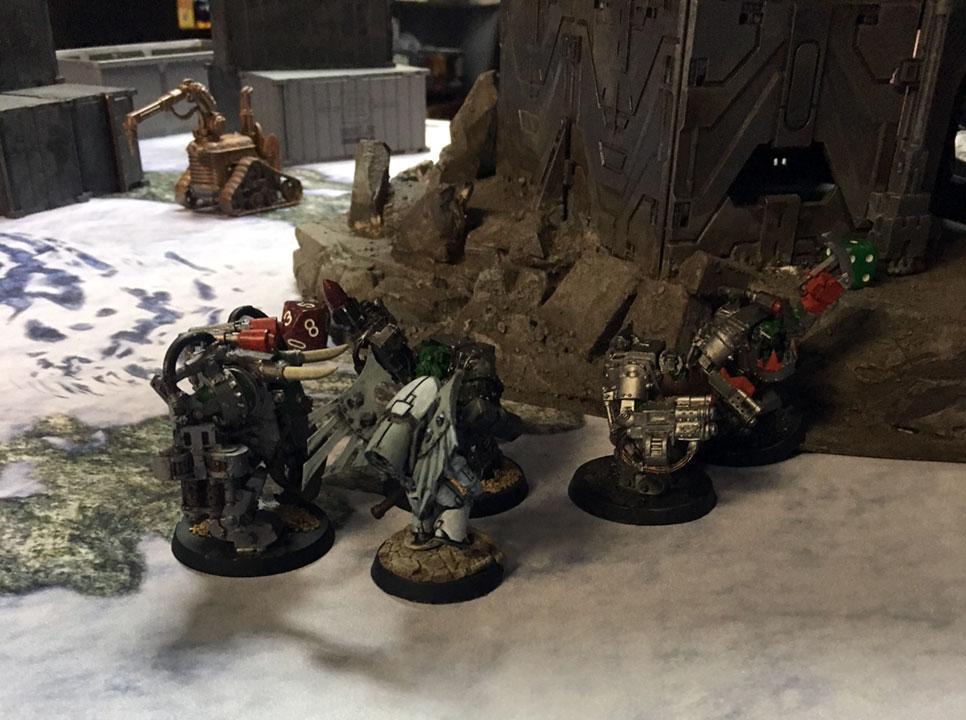 BattleHonors_012019_02.jpg
