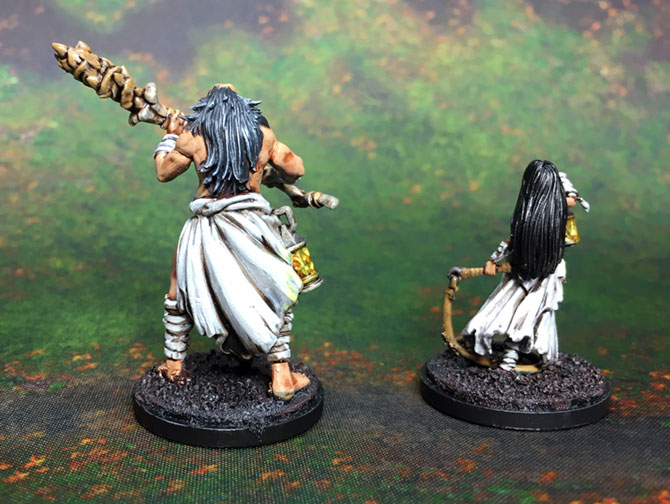 AD_KingdomDeath_GoldSmoke_Survivor_02.jpg