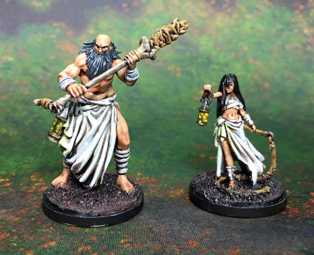 AD_KingdomDeath_GoldSmoke_Survivor_03.jpg