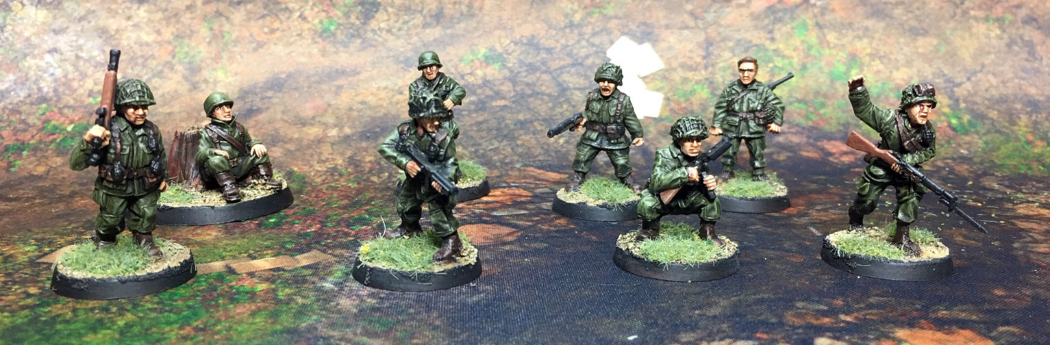 GN_BandofBrothers_09.jpg