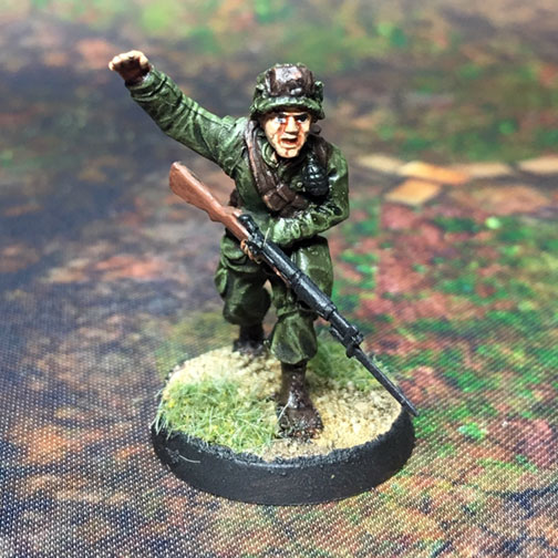 GN_BandofBrothers_08.jpg