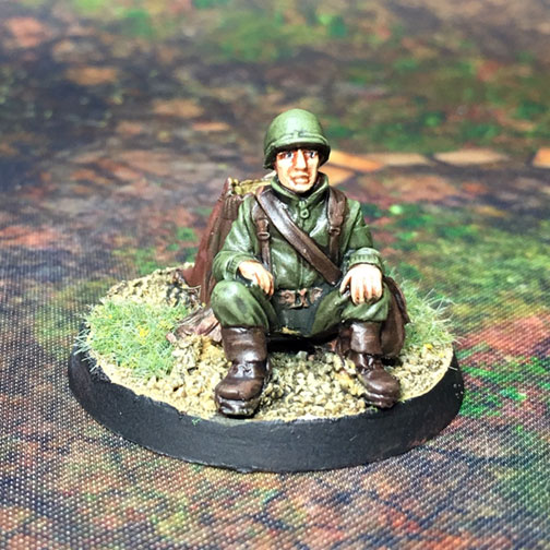GN_BandofBrothers_04.jpg