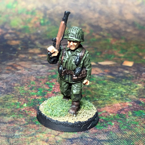 GN_BandofBrothers_03.jpg