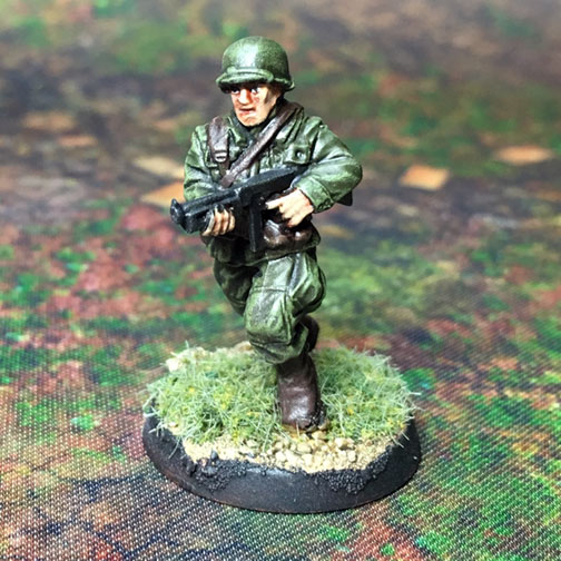 GN_BandofBrothers_02.jpg