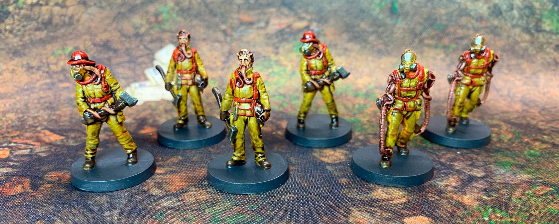 AD_TheOTHERS_Firemen_02.jpg