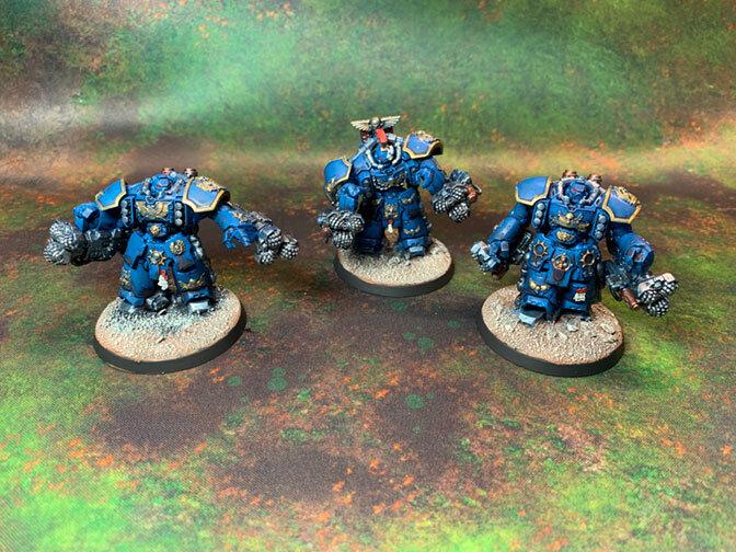 Centurions_02_JM.jpg