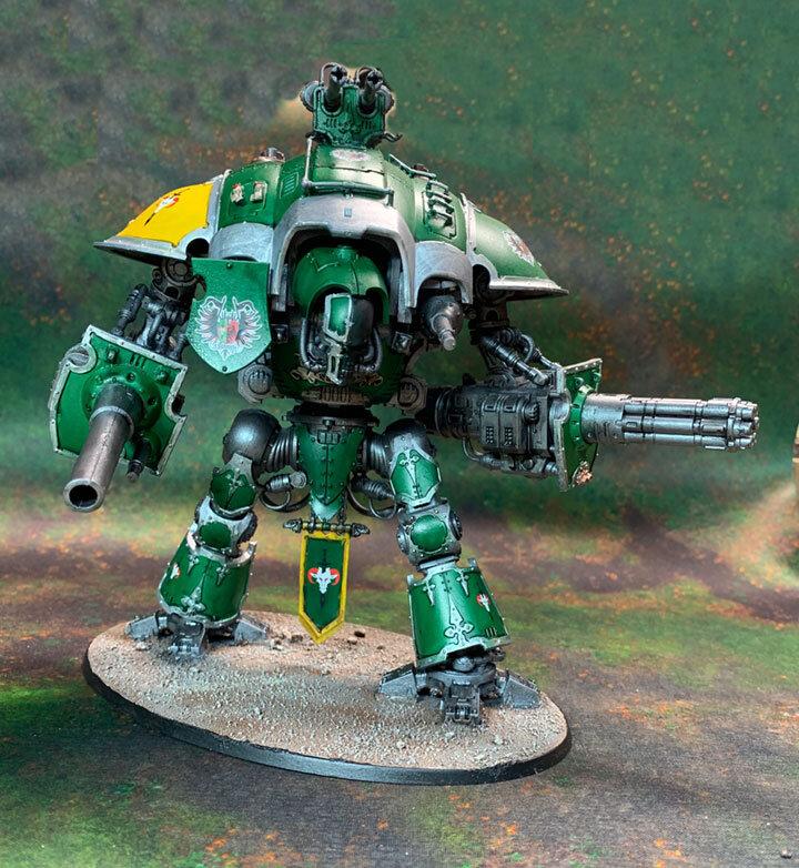 KnightCrusader_01_JM.jpg