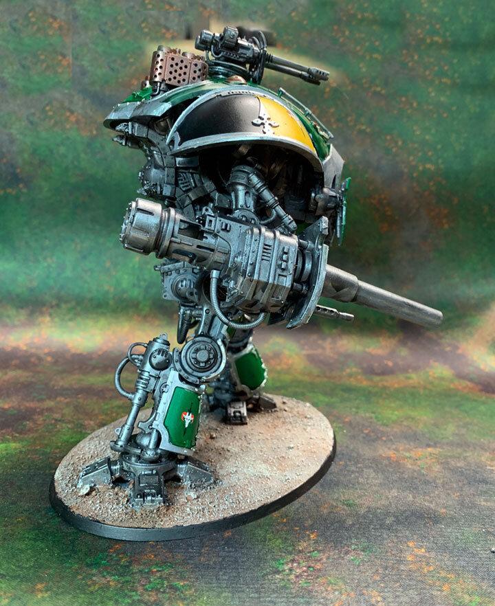 KnightCrusader_02_JM.jpg