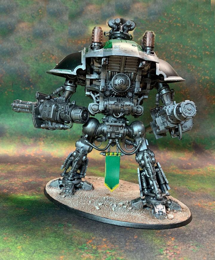 KnightCrusader_03_JM.jpg