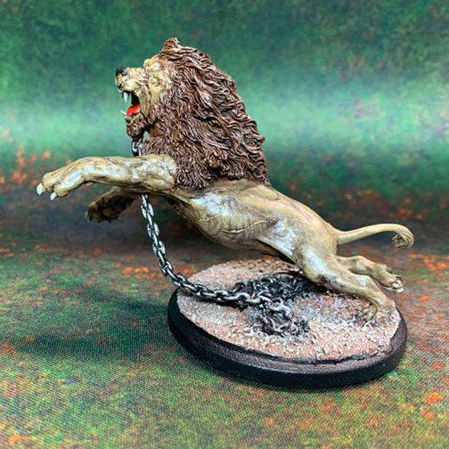 ArenaRex_Lion_GN_01.jpg