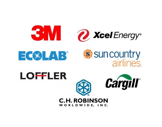 UXL Logos 3B.jpg
